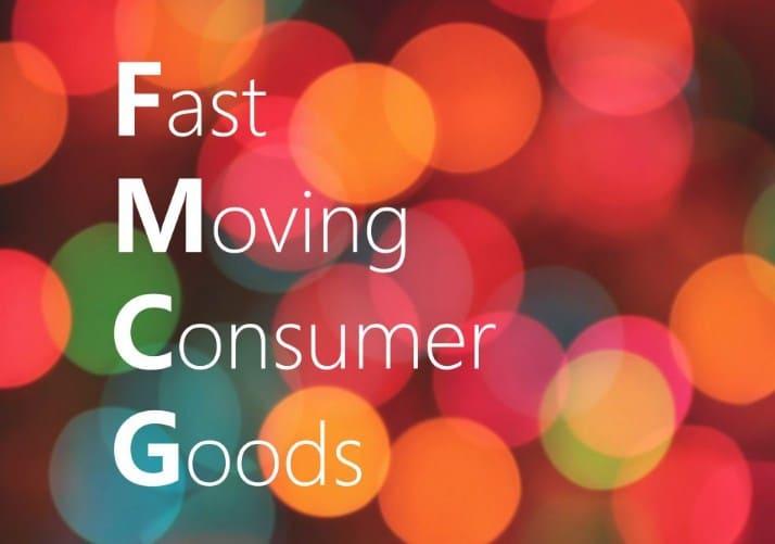 Xu hướng kinh doanh ngành FMCG