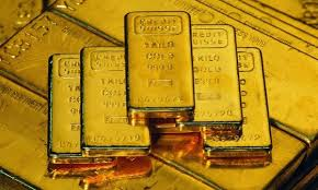 1 thỏi vàng bao nhiêu tiền