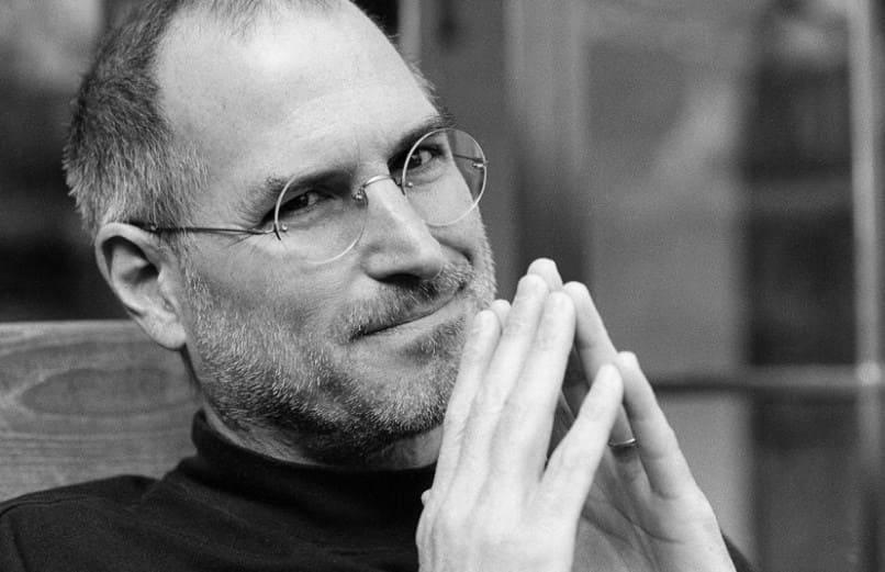 Tại sao Steve Jobs chết