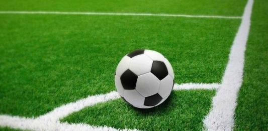 Tìm hiểu về soi kèo esport và soi kèo bóng đá